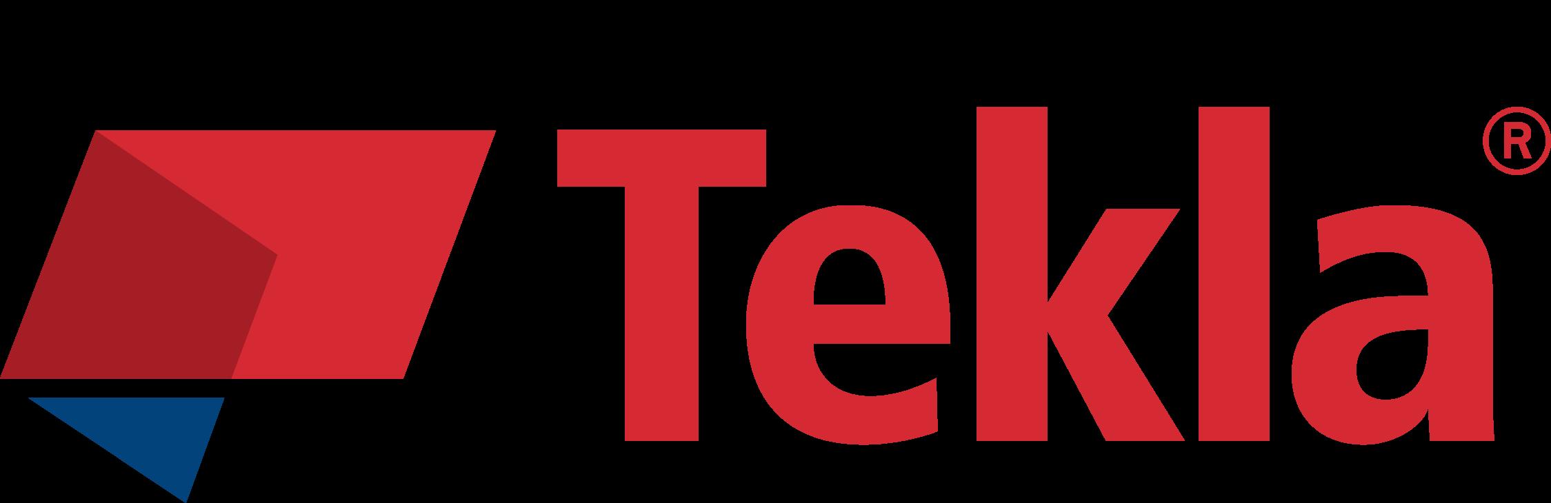 TrimbleLogo-Tekla2016-pos-RGB